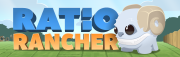 ratiorancher_game_banner@2x